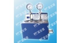 Friend - Model FDR-0101 - Gasoline Oxidation Stability Tester