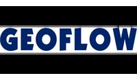 Geoflow, Inc.