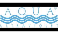 Aqua Ultraviolet