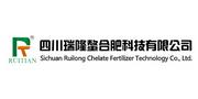 Chengdu Zetian Chemical Co.,Ltd.