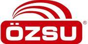 OZSU Machine Mobile Grain Dryers