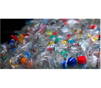 Waste sorting solutions for the upgrading plastics industry - Plastics & Resins