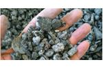 Recycling sorting solutions for the ash recycling - Waste and Recycling - Material Recycling