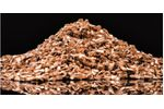 Recycling sorting solutions for the fines copper - Waste and Recycling - Metal Recycling