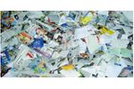 Waste sorting solutions for the paper - Pulp & Paper - Paper Recycling