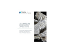 Aluminum Smelters - Applications  Brochure