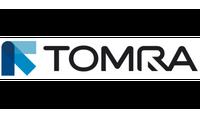 TOMRA Sorting GmbH
