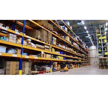 Repairs & Spare Parts Services