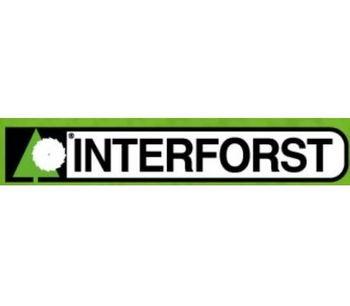 INTERFORST 2014
