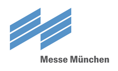 Messe München changes over completely to green power—a further component of sustainable action