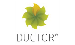 Grand Opening for the first Ductor Add-On Plant