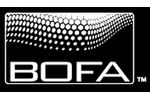 BOFA Americas, Inc.