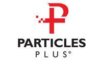 Particles Plus, Inc.