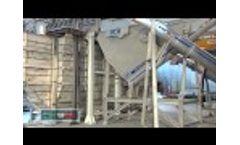 ECOWAIR Plants Video