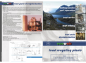 Lead recycling plants Brochure