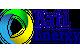 Bati Energy Private Limited