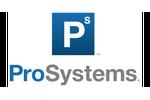 ProSystems - part of Aquion, Inc.