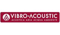 Vibro-Acoustic srl