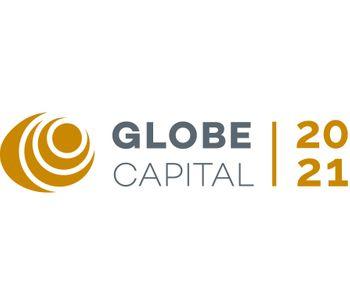 GLOBE Capital 2021-1