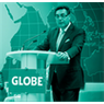 Why Attend GLOBE Series Conferences and Expositions?