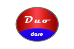 Duo Dose Engineering Treatment Ltd.