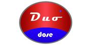Duo Dose Engineering Treatment Ltd.
