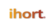 International Horticultural Technologies, Inc. (IHORT)