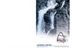 Fluid Treatment in the Aluminium Industry Datasheet