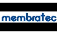 Membratec SA
