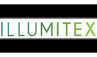 Illumitex