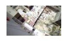 Windcrane Video
