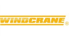 WINDCRANE - Version Mini Jib End - Crawler & Mobile Cranes Wind Monitoring Software
