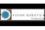 Vision Robotics Corporation (VRC)