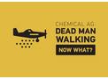 See & Spray Machines- Brochure
