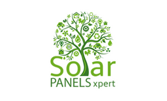 Solar Companies in Connecticut Providing the Necessary Impetus to Homeowners