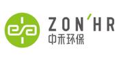 Shenzhen Zhonghe Environmental Protection Engineering Co., Ltd.