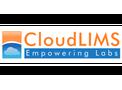 CloudLIMS - Version Lite - Laboratory Data Management Software