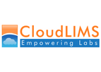CloudLIMS - Version Lite - Laboratory Data Management Software