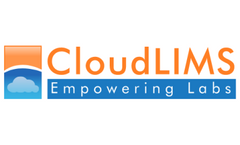 CloudLIMS - Version Enterprise - Laboratory Information Managemen Software
