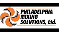 Philadelphia Mixing Solutions, Ltd