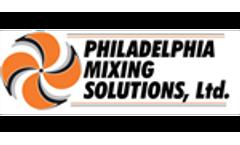 Welcome Pioneer Equipment, Inc