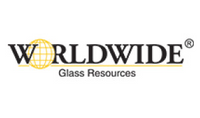 Worldwide Glass Resources, Inc.