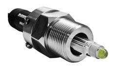 Twist-Lock - Sensor and Adapter