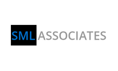 SML - Operations Technical Support Services