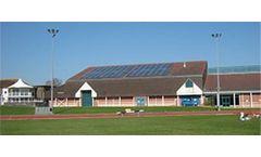 Solar Awareness Training