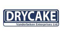 DRYCAKE - Vanderbeken Enterprises Ltd.