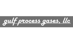 Gulf Gases - Membrane Separation Units