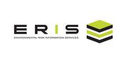 Environmental Risk Information Services (ERIS)