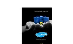 AutoPot Products Catalogue