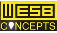 WESB Concepts Sdn Bhd